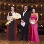 Finalisti Corradetti