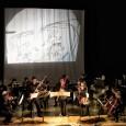 L'Orchestra di Padova e del Veneto ripropone i concerti pomeridiani per bambini e famiglie, con una disponibilità di biglietti in prevendita raddoppiata