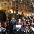 Al Coro della Cappella Musicale del Santo è affidato l'ultimo appuntamento  della rassegna Concerti di Ottobre al Santuario della Madonna Pellegrina, venerdì 26 ottobre alle 21.00.