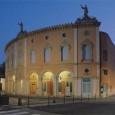 La Stagione Lirica di Padova 2012 inaugura venerdì 19 ottobre con La Traviata di G. Verdi in una produzione del Teatro di Maribor firmata dal regista argentino Hugo de Ana.