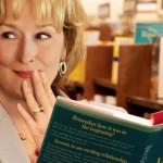 Ilmatrimoniochevorrei-Meryl-Streep