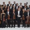 Musikè, la nuova rassegna di musica, teatro e danza promossa e organizzata dalla Fondazione Cassa di Risparmio di Padova e Rovigo, si conclude con quattro straordinari concerti di Natale affidati alle orchestre storiche del territorio.