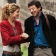 E' Paris-Manhattan il film protagonista del prossimo appuntamento di Cinemamme. Una deliziosa commedia romantica, omaggio d'oltralpe al cinema del grande Woody Allen