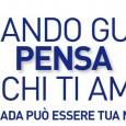 Al via a Padova la nuova Campagna di sensibilizzazione e prevenzione sulla sicurezza stradale