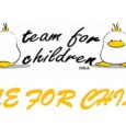 Mercoledì 12 dicembre al Gran Teatro Geox di Padova alle ore 20.30 torna il galà natalizio che l'Associazione Team for Children in favore del reparto di Oncoematologia Pedriatica di Padova