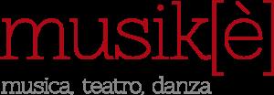 musikè fondazione Cassa di Risparmio di Padova e Rovigo