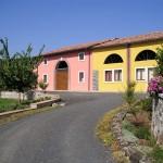 Azienda Stefanini