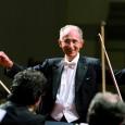 Ultimo appuntamento di Musikè al Duomo Vecchio di Abano Terme (Padova) sabato 15 dicembre alle ore 21.00 con il Concerto di Natale dei Solisti Veneti