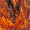 """L'artista padovana Carla Rigato espone la sua celebre scultura dal titolo """"La Gatta"""" in occasione della Mostra """"Il Metaformismo"""" che inaugura martedì 18 dicembre 2012 al Palazzo della Gran Guardia di Verona."""