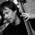 """Sabato 15 dicembre a """"Ombre di jazz"""" il contrabbassista Otello Savoia, padovano d'adozione,  propone dal vivo i brani di """"...In Giostra""""."""