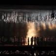 Domenica 23 dicembre alle 18.00 e giovedì 27 dicembre alle 20.45 al Teatro Verdi di Padova in collaborazione con la Regione del Veneto e le amministrazioni comunali di Bassano del Grappa e Rovigo e, per la prima volta, con la Fondazione Teatro G. Verdi di Trieste.
