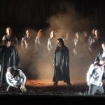 stagione lirica padova 2012 Nabucco Teatro Verdi