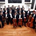 Mercoledì 12 dicembre 2012 ore 21.00 alla Chiesa di S. Michele Arcangelo di Bagnoli di Sopra (PD) concerto natalizio dell'Orchestra di Padova e del Veneto per Musikè.