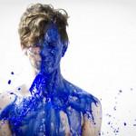 azul-cromatica by Monica Lara