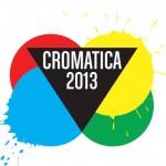 cromatica logo