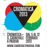 cromatica manifesto