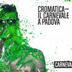 cromatica_padova1