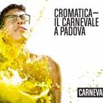 cromatica_padova2