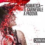 cromatica_padova3