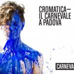 cromatica_padova4