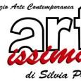 Da venerdi  25 a domenica 27 gennaio la Galleria ARTissima di Silvia Prelz sarà presente a Bologna alla prima edizione di Setup Art Fair, fiera d'arte contemporanea indipendente