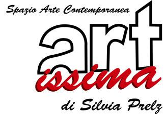 La Galleria ARTissima di Silvia Prelz a Setup Art Fair a Bologna