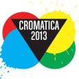 Si avvia alla conclusione Cromatica, il Carnevale di Padova che per sette giorni ha animato e colorato il centro città con oltre 150 eventi tra mostre, incontri letterari, musica e spettacoli per bambini