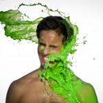 verde-cromatica by Monica Lara