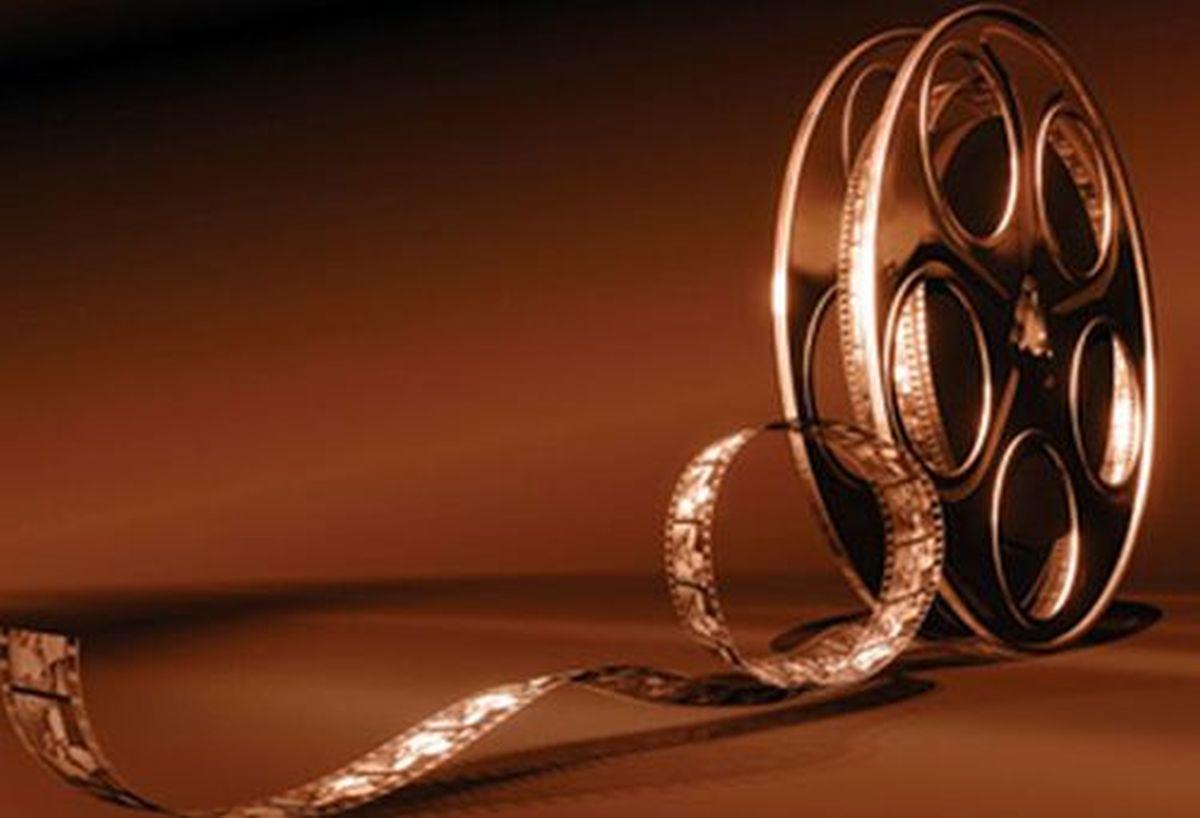 In Veneto la magia del cinema d'essai costa solo 2 euro