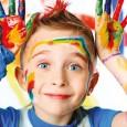 """Al via martedì 5 febbraio la prima edizione di """"Cromatica""""  tra appuntamenti per bambini, mostre di arte e fotografia, spettacoli itineranti e cene a tema"""