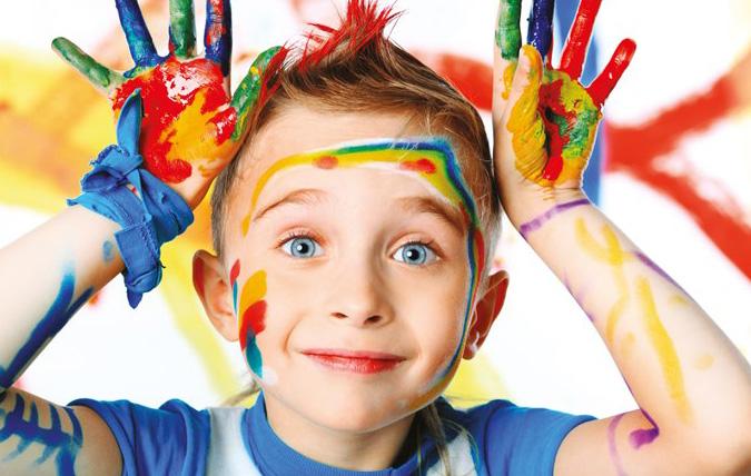 Al via martedì 5 febbraio Cromatica. Il Carnevale a Padova