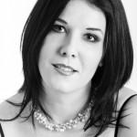 Alessandra Visentin SMALL