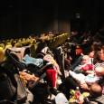Dal 15 marzo al 10 maggio a Padova sette film e incontri per non rinunciare al cinema durante l'allattamento