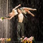 Vortice Dance 1