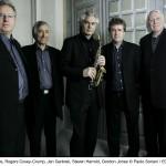 Garbarek / Hilliard Ensemble 2010