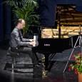 Torna la quarta edizione del Festival Pianistico Internazionale di Cassano Valcuvia con quattro appuntamenti da venerdì 12 a lunedì 15 luglio 2013,