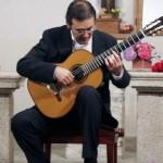 Antonio Dominguez