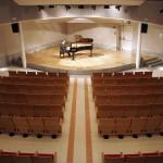 Auditorium di Maccagno