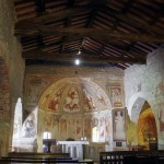 Chiesa di S. Pietro a Gemonio