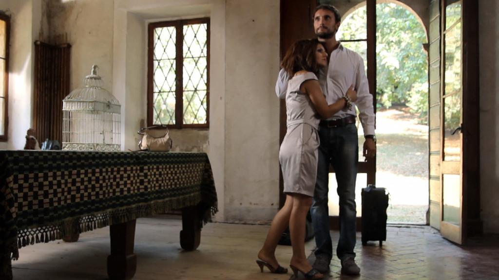 """A Verona con Veneto Film Tour: """"Dal profondo"""" di Luca Caserta e """"Sfiorando il muro"""" di Silvia Giralucci e Luca Ricciardi"""