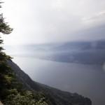 Lago Maggiore3