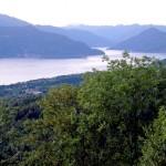 Lago maggiore 4
