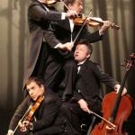 Le-Quatuor