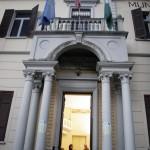 Teatro Cassano