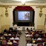 Teatro di Cassano Valcuvia