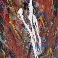"""CARLA RIGATO a OVERPLAY. Evento Collaterale della 55. Mostra Internazionale d'Arte """"la Biennale di Venezia"""" PALAZZO ALBRIZZI, Venezia, 1 giugno – 24 novembre 2013 Inaugurazione sabato 1 giugno, ore 18.00 […]"""