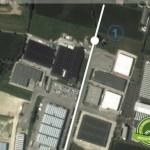 Piazza Artigianato 7 Veduta area zona industriale