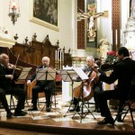 Quartetto Barocco
