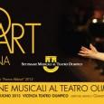 Da venerdì 31 maggio a domenica 23 giugno 2013, sedici eventi all'insegna di un grande capolavoro: Le Nozze di Figaro di Mozart