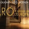 Venerdì 31 maggio, un trio d'eccezione inaugura la XXII edizione del Festival vicentino. In programma musiche di Beethoven, Ravel, Cassadò e Castelnuovo-Tedesco.